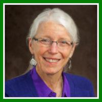 Diane Ebert-May2