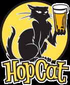 Hopcat_logo-main