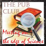 The Pub Club