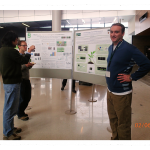 020615_Recruiting_Poster_session_PIs