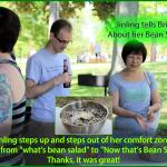 BBQ 23 Thats_bean_salad