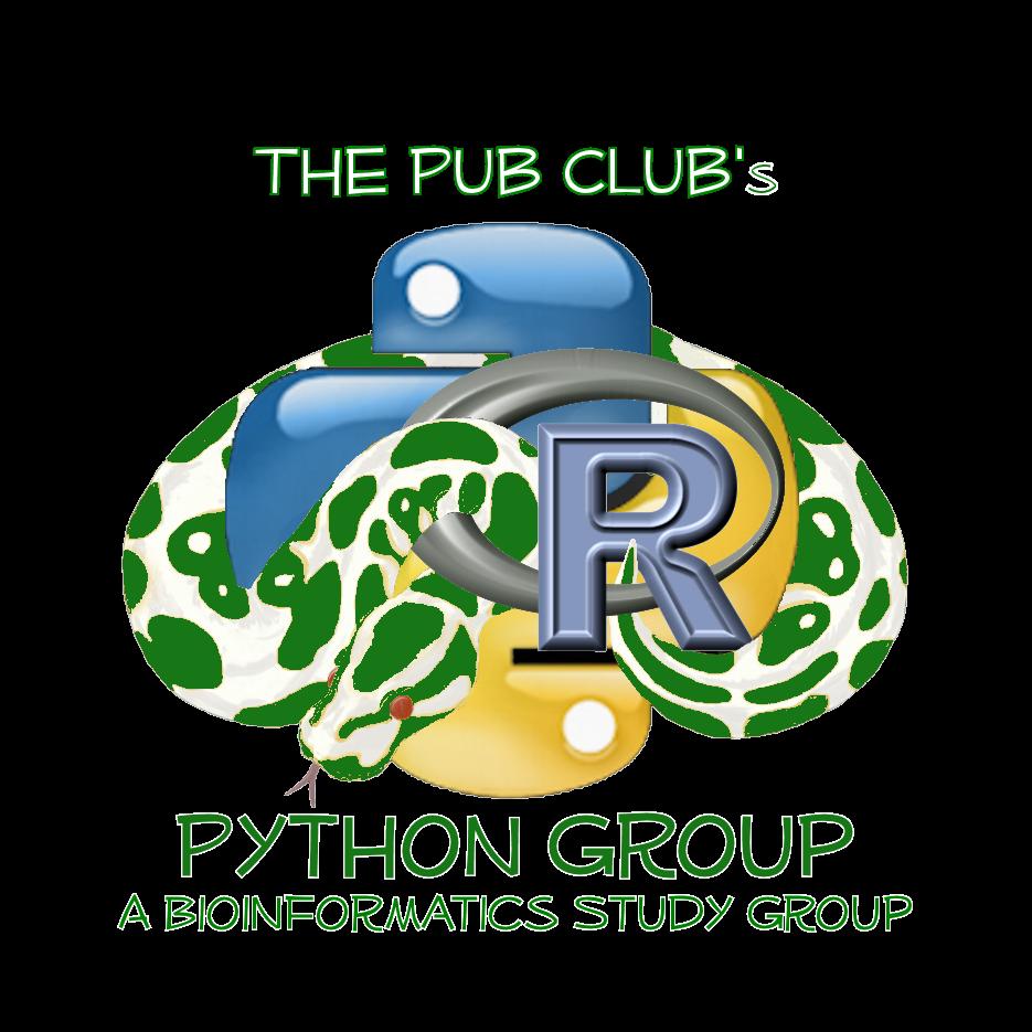 python_G_W_R