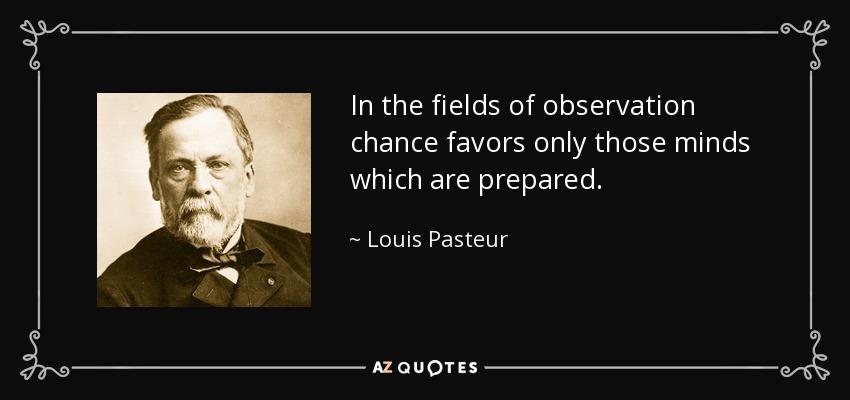 Pasteur_quote