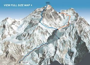 map_everest