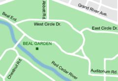 240px-msu_beal_garden_map