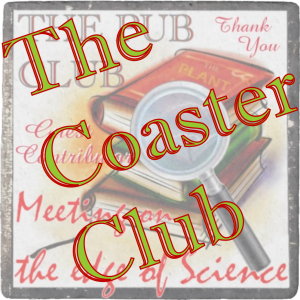 coaster-club