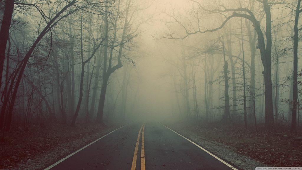 40452_miscellaneous_empty_roads_empty_road