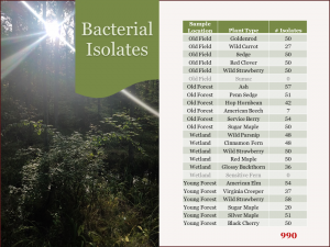 Isolates_collected
