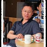050815_Weiqing_mug