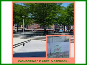 KW in Boston ASM edit