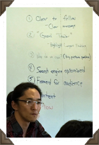 051217_Joe_whiteboard